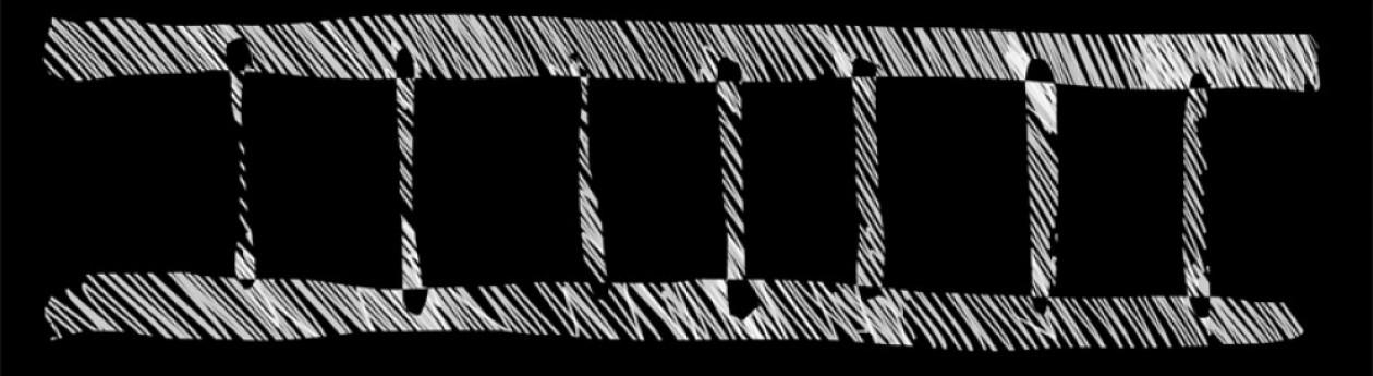 cropped-cropped-horizontal-ladder1.jpg